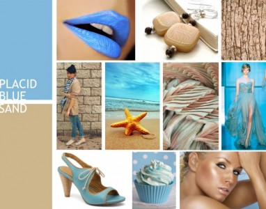 2014_trend-placid-blue-sand