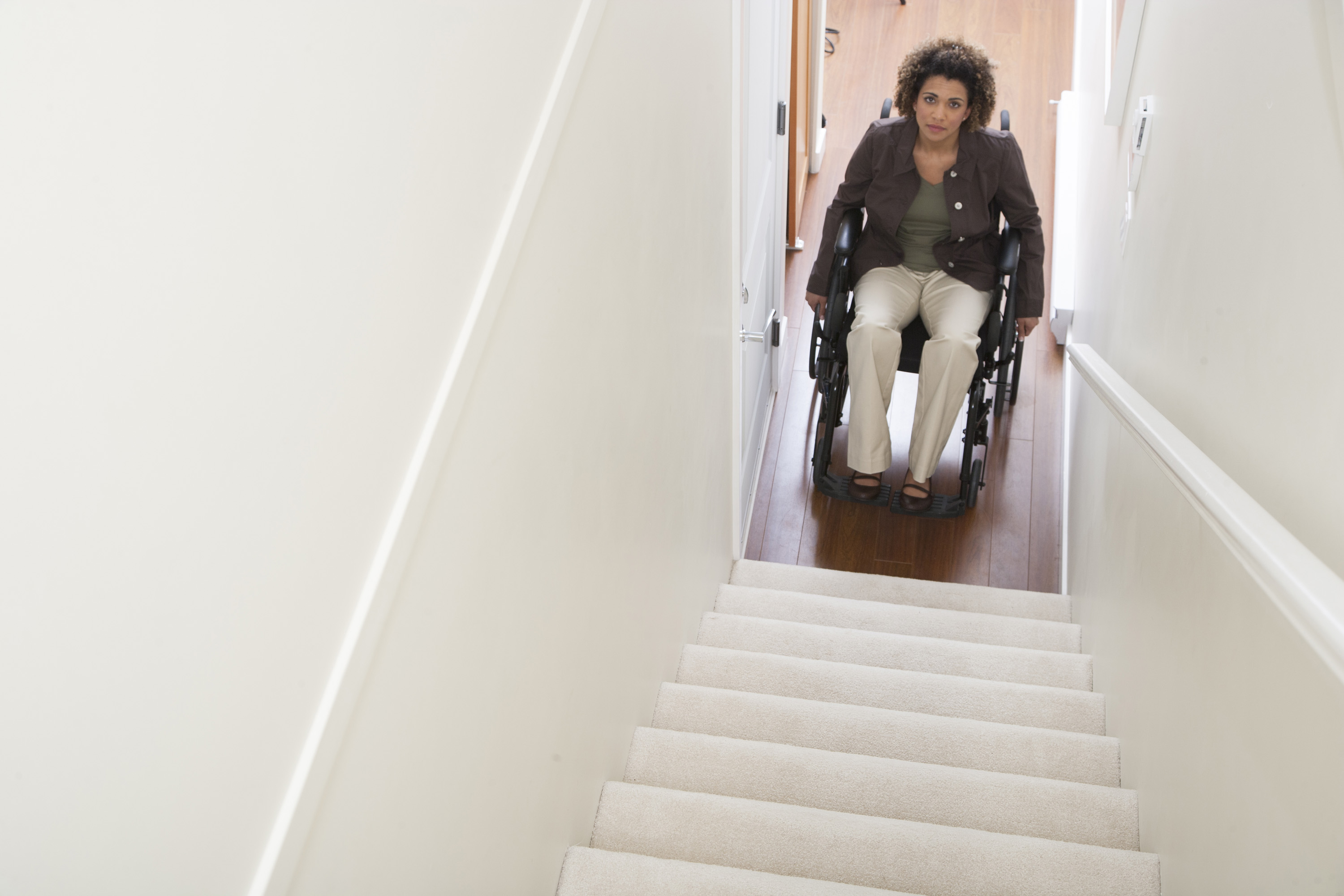 What is UNIVERSAL Design? - Image To Interior Inc.